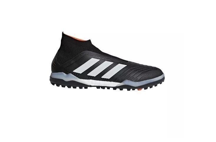 Botines adidas Predator Tango 18+ Tf Cm7673 -   5.545 51d5e288ba476