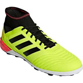 07b246d69 Solo Deportes Botines - Botines Adidas en Mercado Libre Argentina