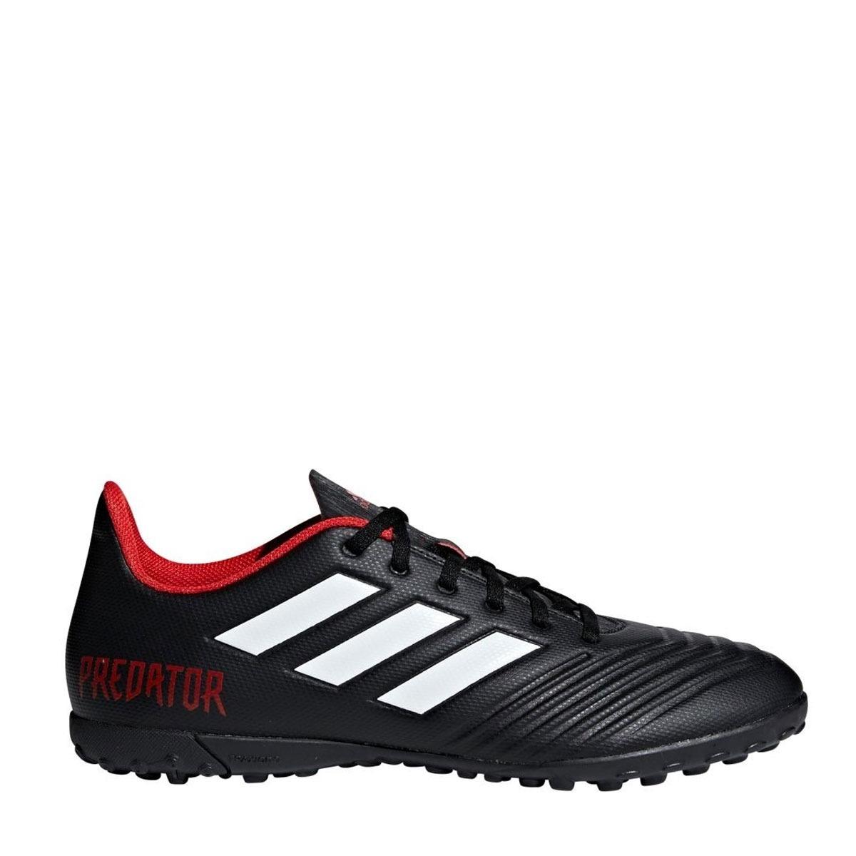 ba8f8974f6a84 ... Adidas · Césped artificial · Adultos. Compartir. Compartir. Vender uno  igual. botines adidas predator tango 18.4 tf db2143. Cargando zoom.
