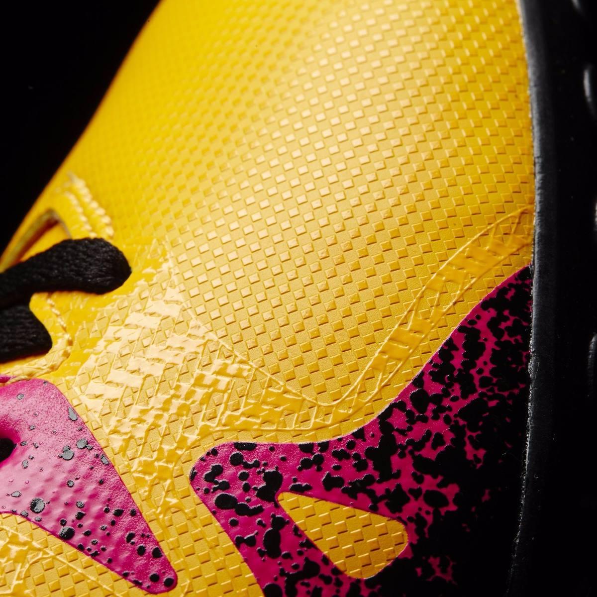 c0b7c066a384 botines adidas x 15.4 tf papi futbol indoor nuevo modelo. Cargando zoom.