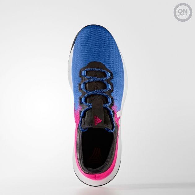 Botines adidas X Tango 16.2 Tr     On Sports     -   2.072 9a89ca06a2105