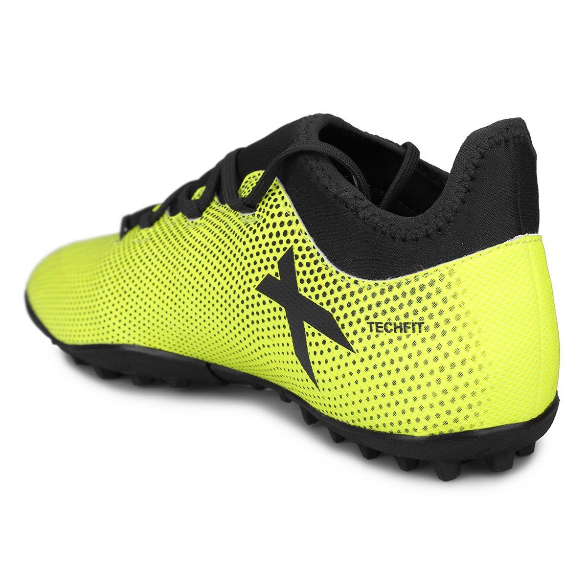 c4d8a85d9d455 botines adidas x tango 17.3 césped artificial. Cargando zoom.
