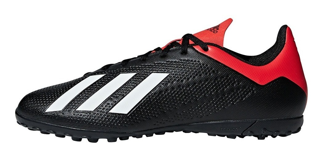 uk availability b843c 8b0cc Botines adidas X Tango 18.4 Tf Hombre