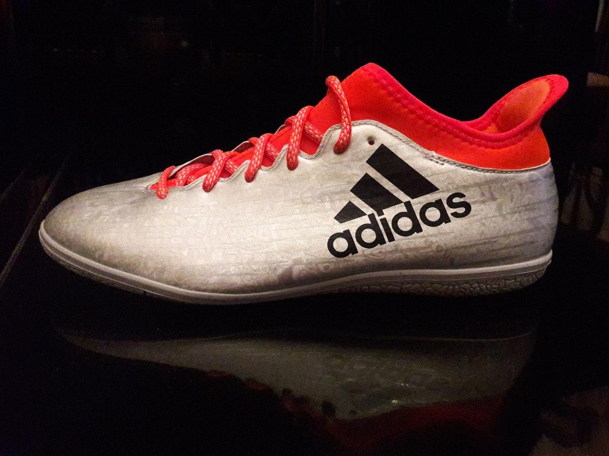 Adidas Futsal 2016
