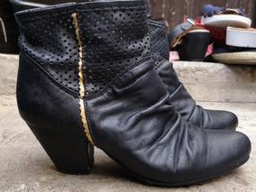 414a4182 Americanino 37 - Vestuario y Calzado en Mercado Libre Chile