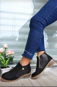 bc59a0d9 Zapatos Calper - Zapatos en Mercado Libre Chile