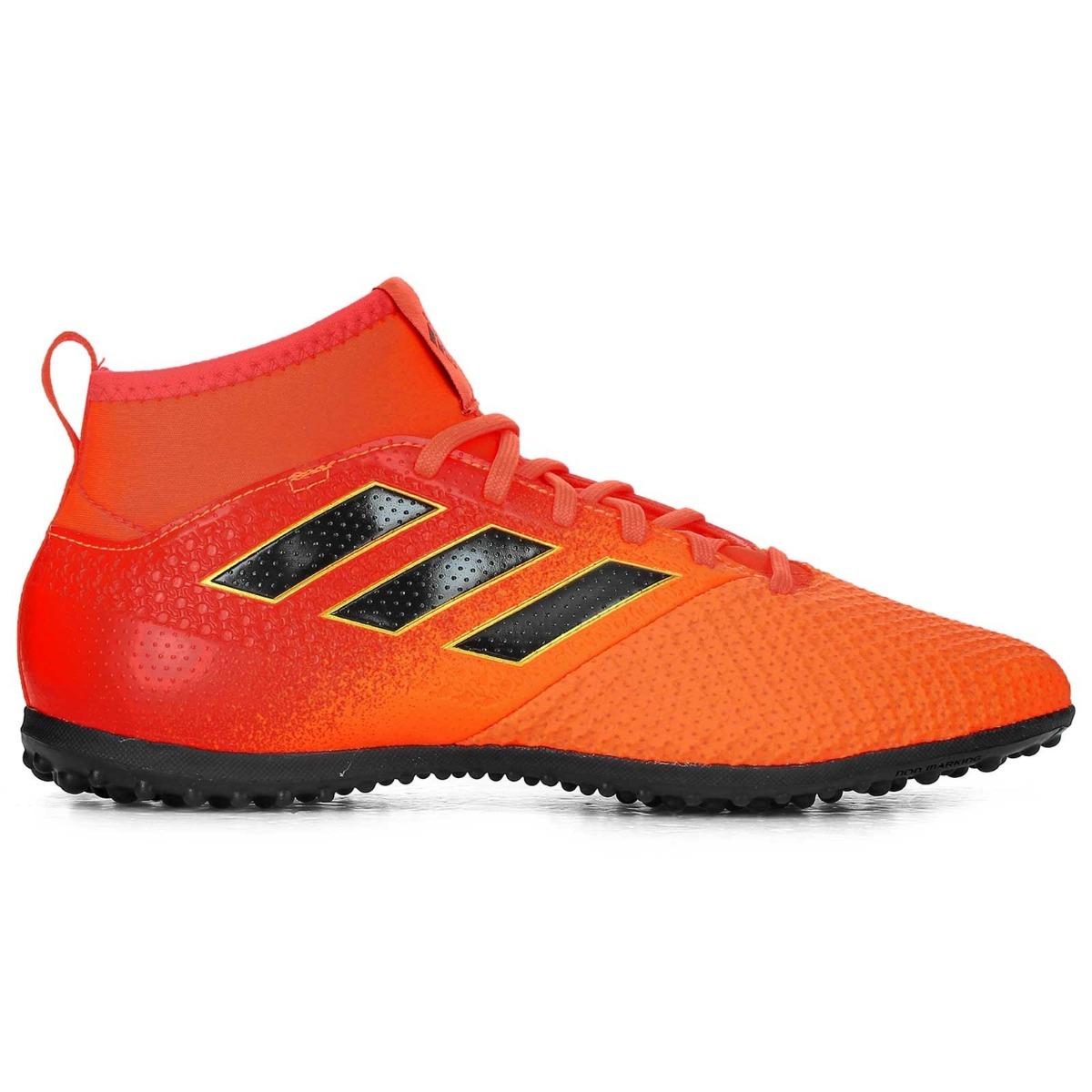 1b99cc26fdc54 botines bota adidas papi futbol niños ace tango 17.3 tf j. Cargando zoom.
