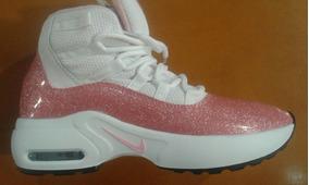 Rosa En Bebe Botines Mercado Deportivos Para Zapatos tQhrdCxs