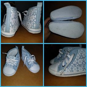 b696a037448 Botines Para Niñas De 12 Años - Ropa, Zapatos y Accesorios en ...