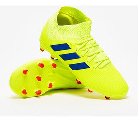 Nemeziz Fg 3 Boys' JLegend Adidas 17 I jc5L4qS3RA