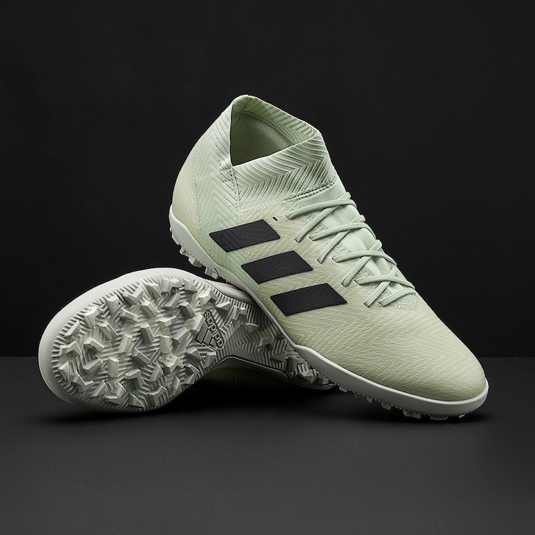 Botines Botita adidas Nemeziz Tango 18.3 Tf -   4.599 756109267ac51