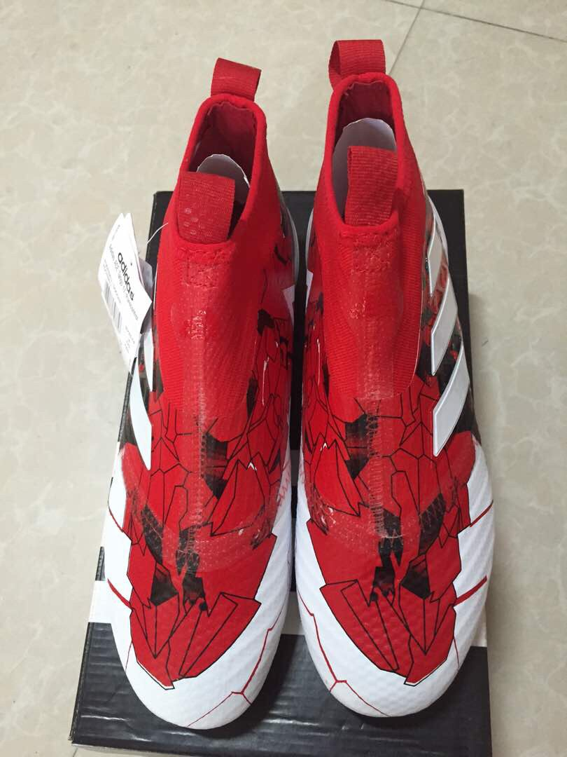 fff8a9de602cb botines botita adidas purecontrol ace 17 envio gratis. Cargando zoom.