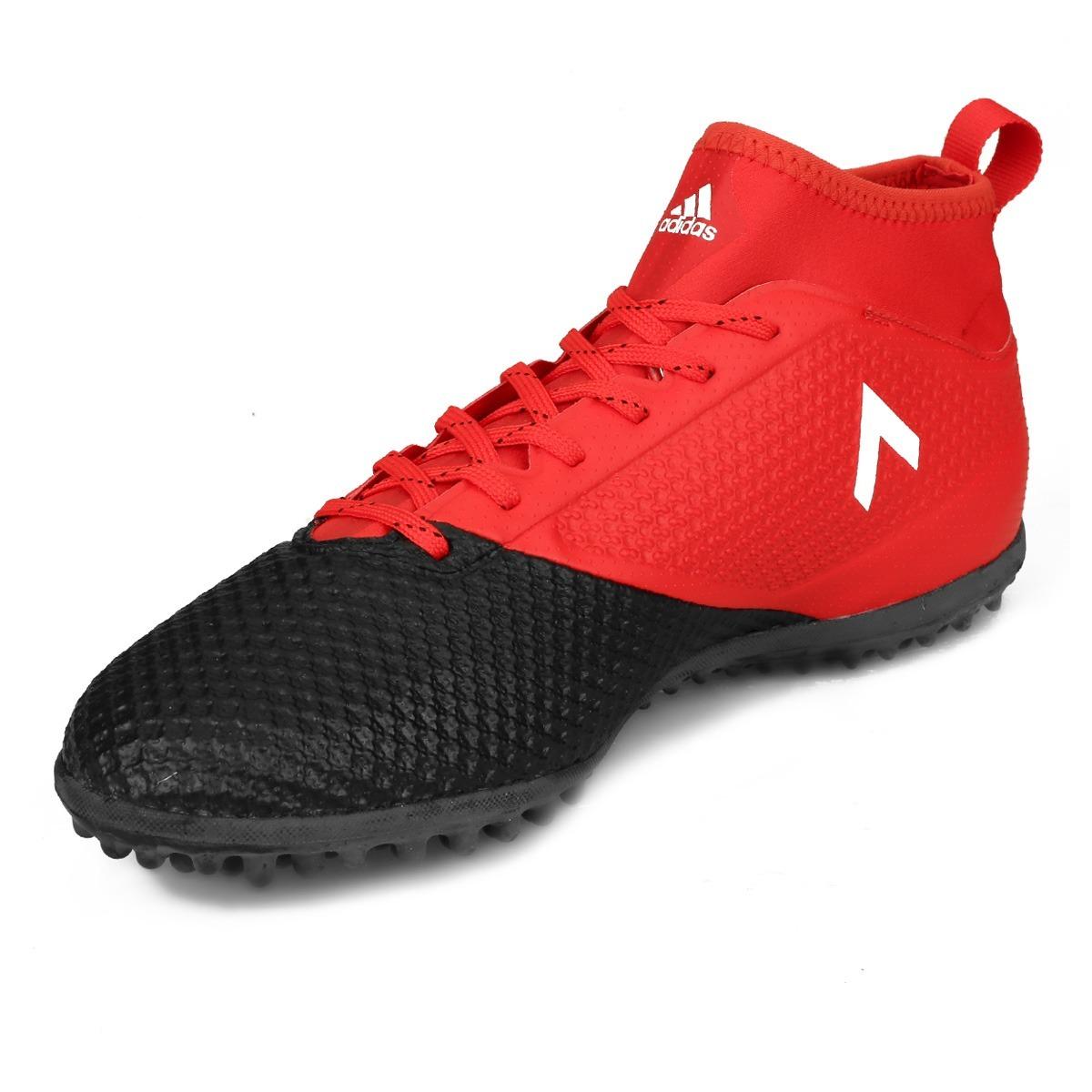 a11111208d4d5 Botines Botitas adidas Ace 17.3papi Futbol Talle 41 1 2 -   2.099