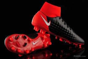 e549cc4b Botines Botitas Nike De Messi - Deportes y Fitness en Mercado Libre  Argentina
