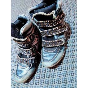 9009e0b8e88a8 Zapatillas Tigre Urbanas Para Caballeros - Mercado Libre Ecuador