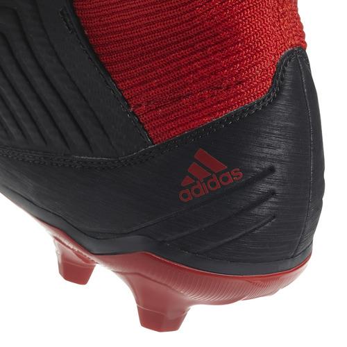 Botines Con Tapones adidas Predator 18.3 Fg Hombre Ng rj -   3.399 ... 4972ab45165