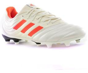 Detalles acerca de Adidas Adipower Kakari SG Botines De Fútbol Rojo Para Hombre mostrar título original