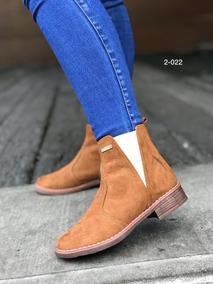 b6f2fce2 Ropa Dama Moda 2019 - Zapatos Marrón en Mercado Libre Venezuela