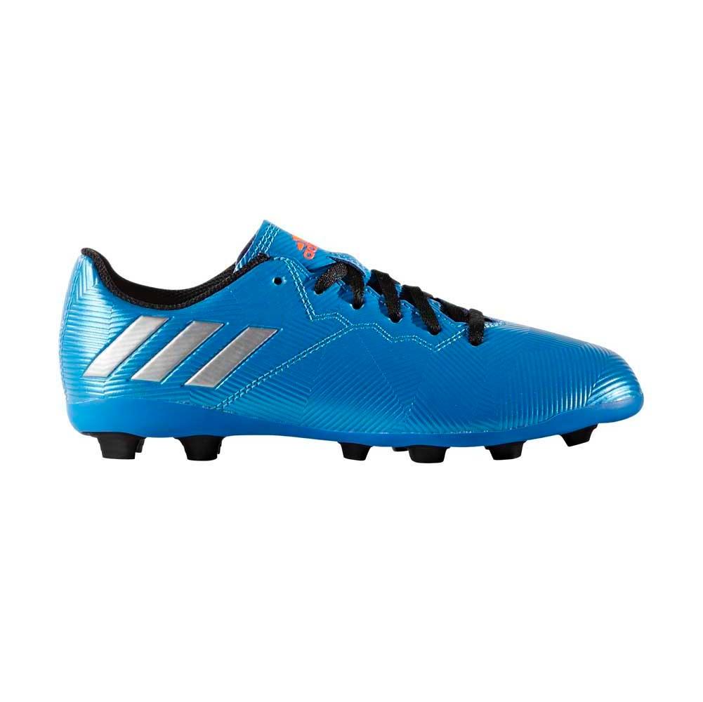 Botines De Futbol adidas Messi 16.4 Fxg Niños -   900 7e18a1aba1c14
