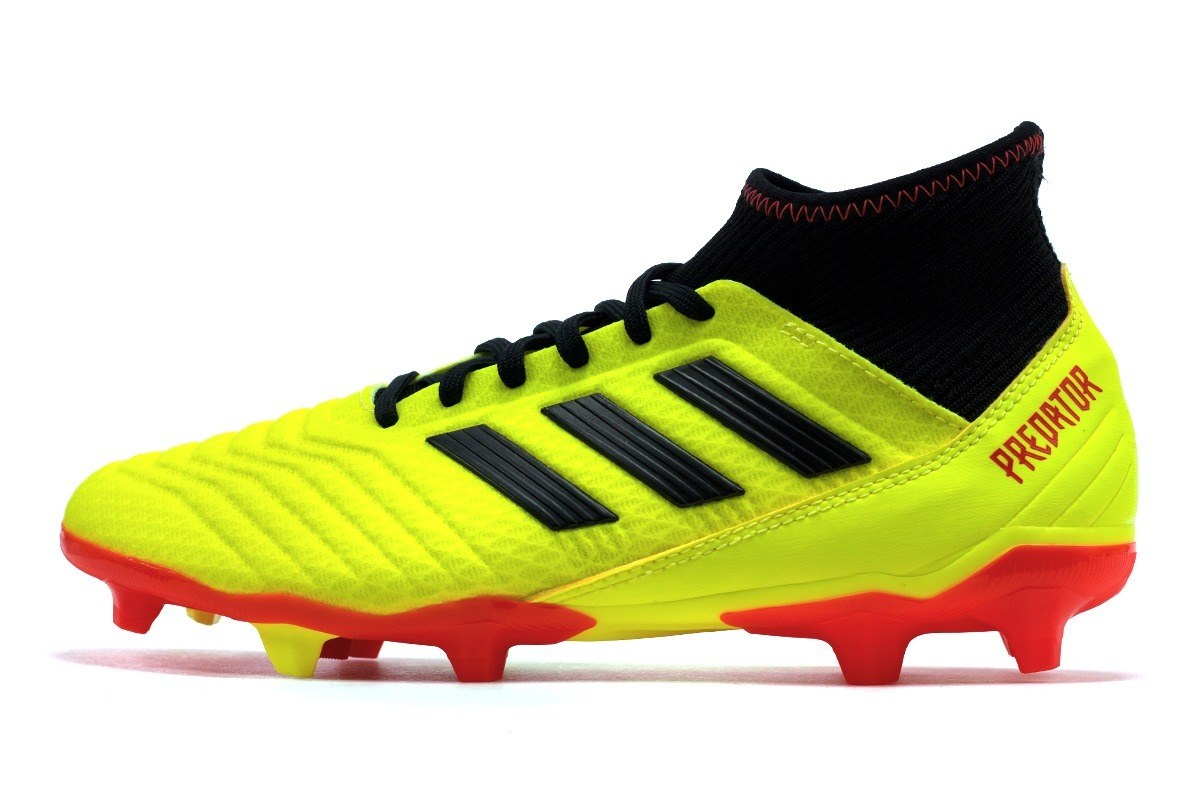 adidas Predator | Botas de fútbol | JD Sports