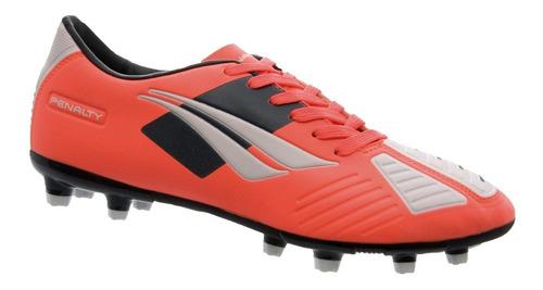 botines de futbol cancha de 11 con tapones digital r1