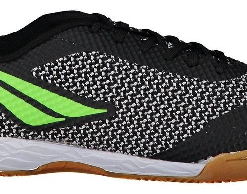 botines de futbol futsal / indoor penalty modelo max 500 ix