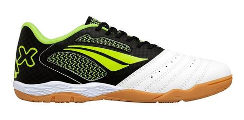 botines de futbol indoor / futsal penalty mod max 400