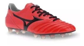 mizuno soccer shoes usa estados unidos libre argentina