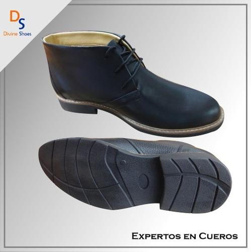 botines de hombre,zapatos de hombre,oferta de hombre