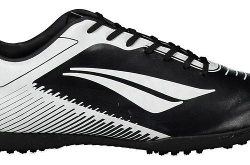 botines de niños papi futbol penalty modelo era viii