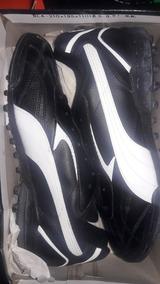 34d14882 Botines Sportlandia Nuevos - Zapatillas en Mercado Libre Argentina