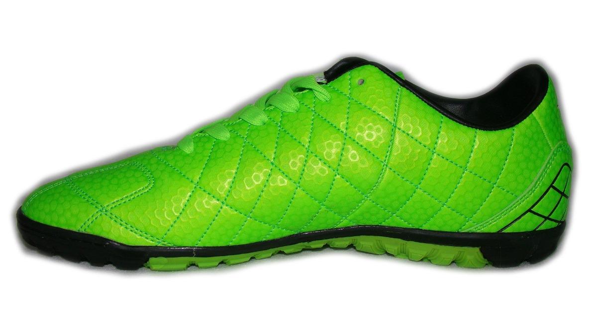 7f9057a597e Botines Diadora Confort +tf Pista Green Sport - $ 1.499,00 en ...
