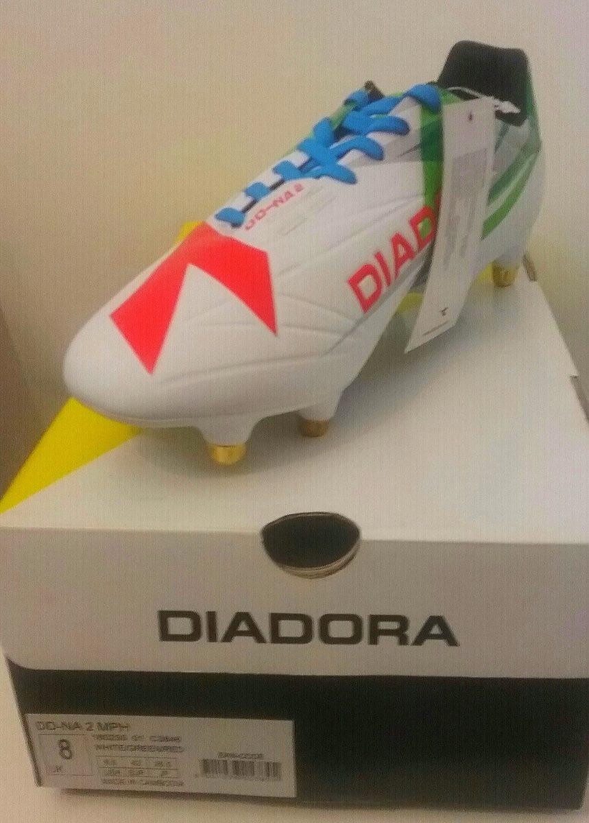 Diadora En 00 Botines Rugby1 300 MphImp 2 Ddna CajaFutbol W9E2YIbeDH