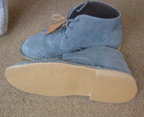 botines elegantes zapatos suaves, livianos y cómodos botas