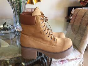 c57df157a1 Calzado Exotica - Vestuario y Calzado en Mercado Libre Chile