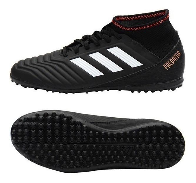 info for 63e6d 251b6 Botines Fútbol 5 adidas Ace Tango 18.3 Jr