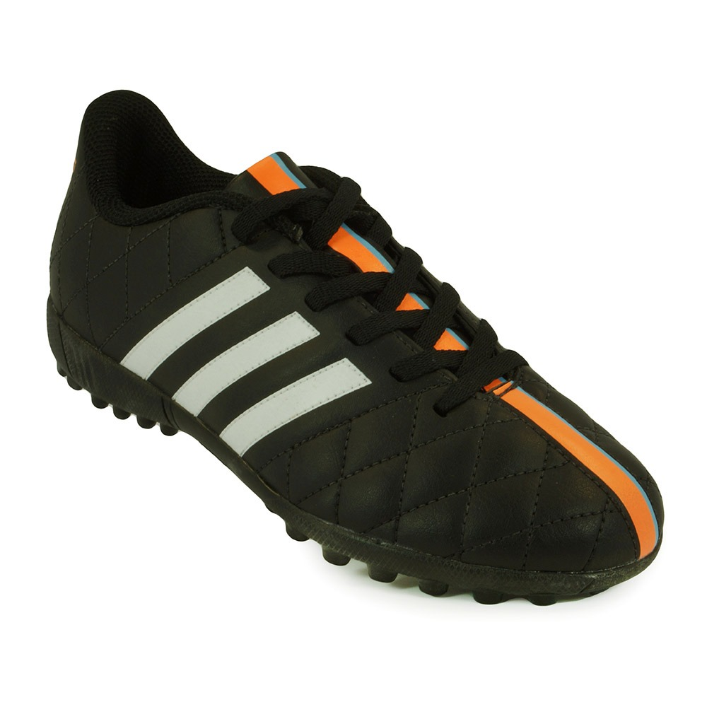 08ee6 0e27e questra fútbol zapatillas 11 big sale de adidas 35q4ALRj