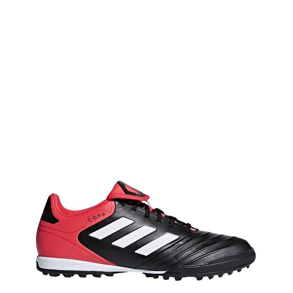 botines futbol adidas copa tango 18.3 cesped artificial homb. Cargando zoom. 906de6b3be76d
