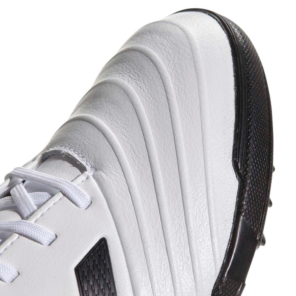 botines futbol adidas copa tango 18.3 césped artificial homb. Cargando zoom. 042e67939d303