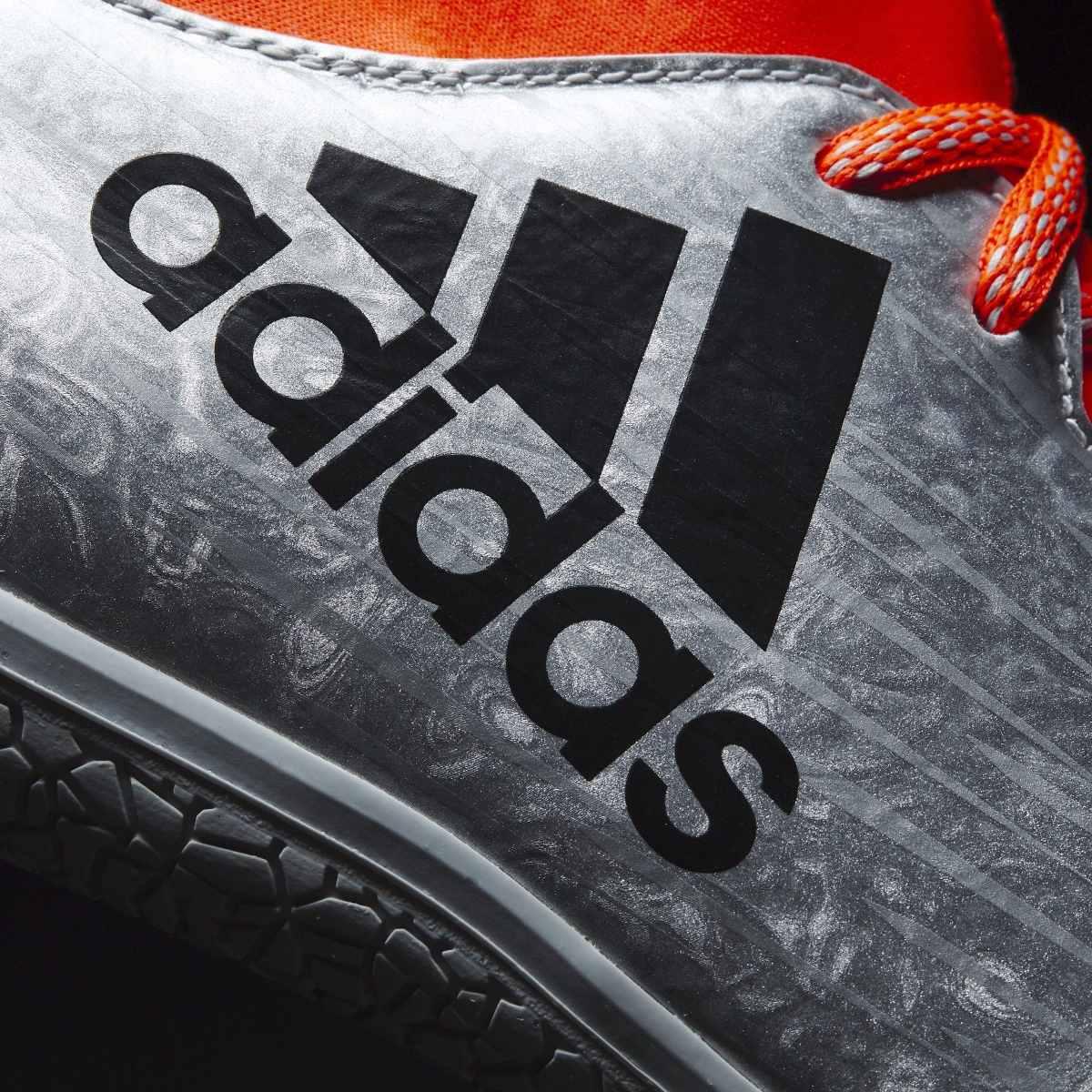 Adidas X 17 Futsal