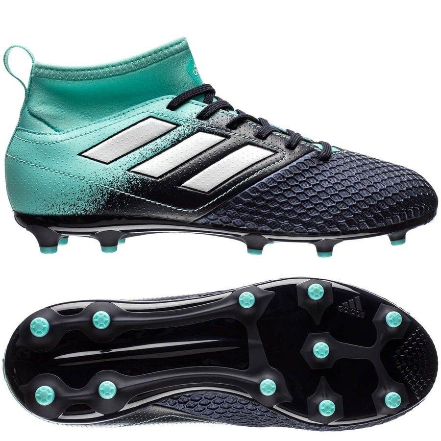 65a986e459d88 botines fútbol botita adidas ace 17.3 fg niños on sports. Cargando zoom.
