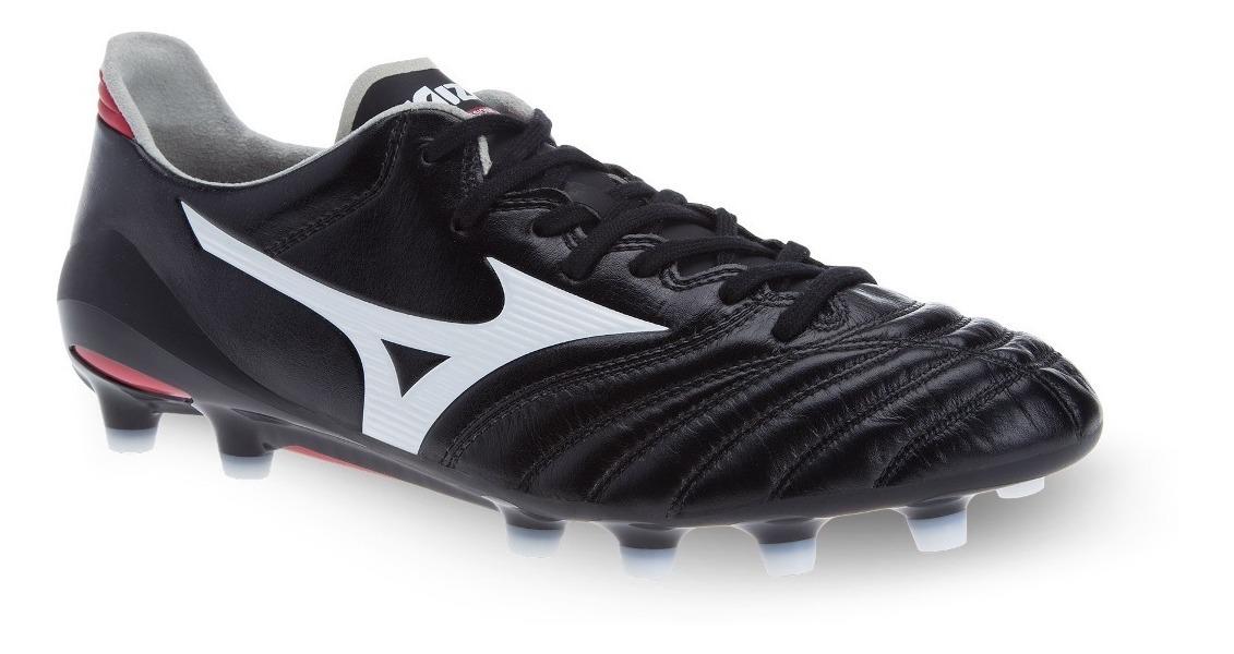 mizuno soccer shoes usa estados unidos colombia