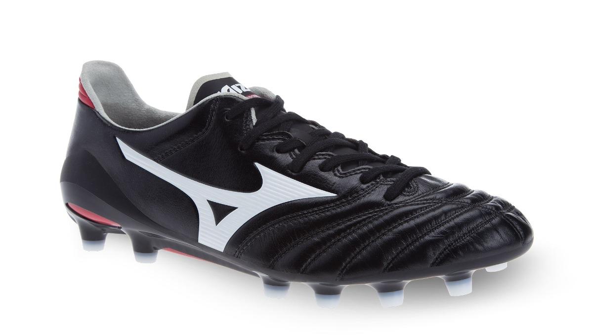 Botines Futbol Profesiona Morelia Neo 2 Md Mizuno Hombre -   3.599 ... 62f07e90d842e