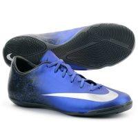 f10dbc5bc84 Botines Futbol Sala Nike Mercurial Cr7 Chapter 2 - $ 1.600,00 en ...