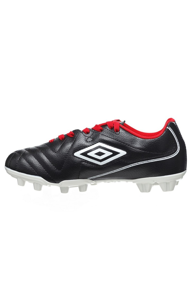 botines futbol umbro speciali 4 shield campo - cpo. Cargando zoom. 8d92e37e6c27d