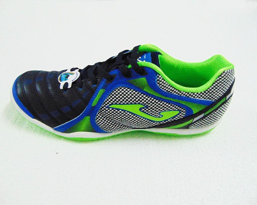 e1a4cc07 Botines Futsal Joma Knit Adultos 2 Modelos - $ 1.899,99 en Mercado Libre
