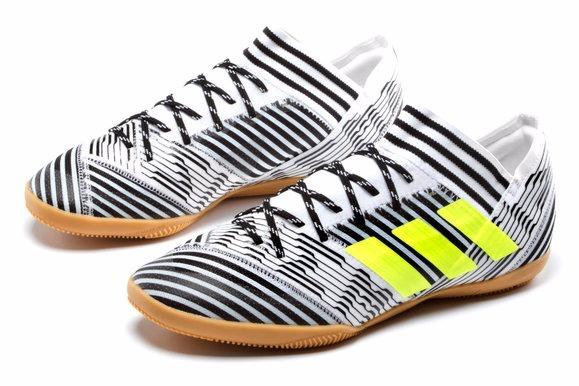 Botines Futsal Messi adidas Nemeziz Tango 17.3 -   2.500 4b41fd9097a84