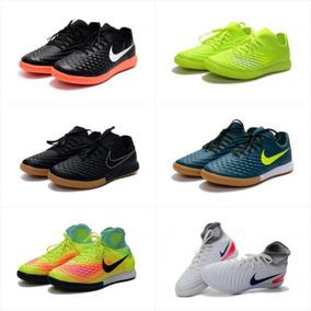 8cc6b438 Ver Botines De Futbol Adidas De Villa Mercedes - Botines Nike Futsal ...