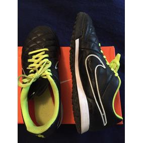 a4b5b5656a424 Botines De Hockey Nike Mujer - Deportes y Fitness en Mercado Libre Argentina