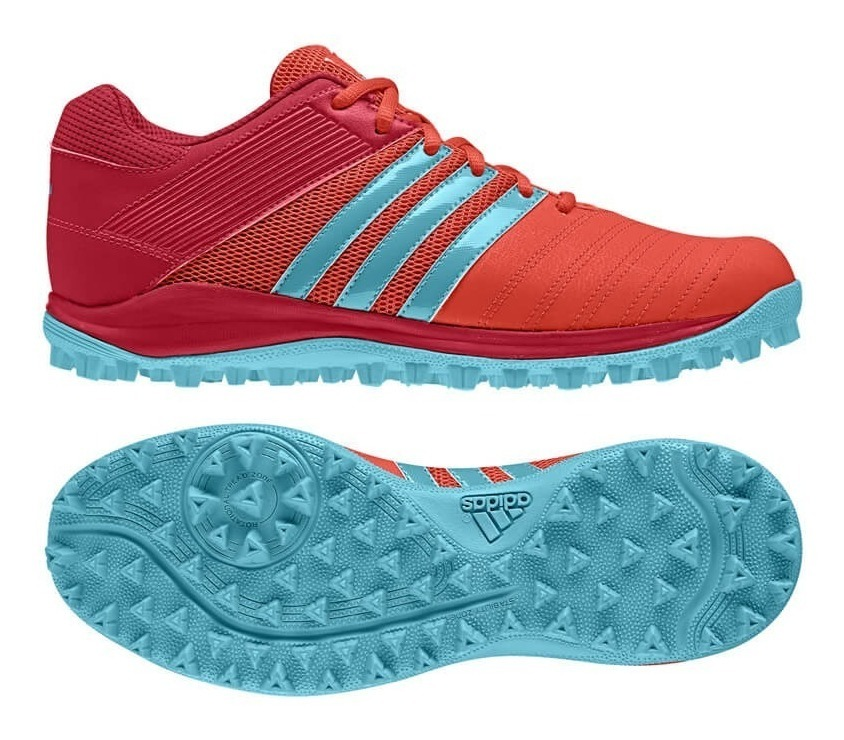 adidas neo chill dames